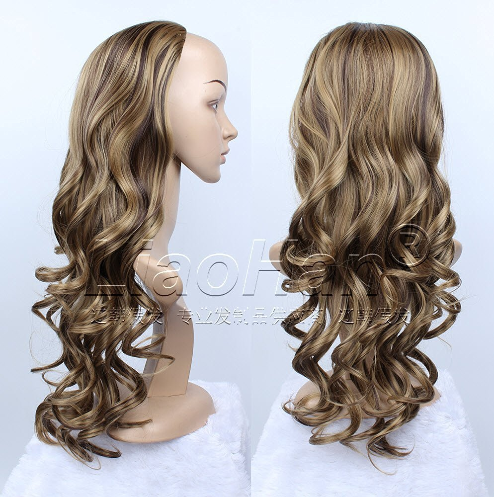 Cheap Top Hair Highlights Find Top Hair Highlights Deals On Line At