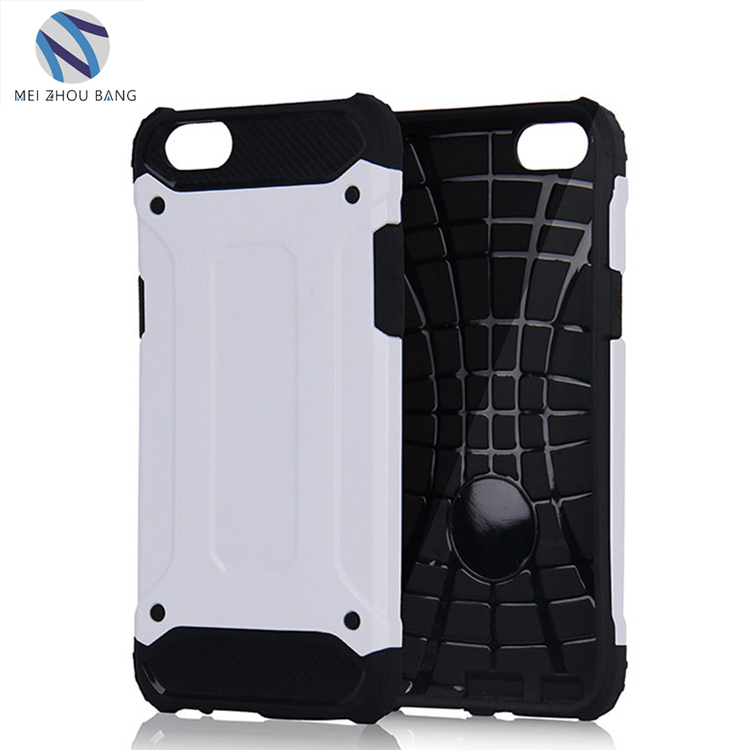 New arrival protect phone case for OPPO F3 case unbreak Anti-knock phone Cover TPU soft crash proof phone shell