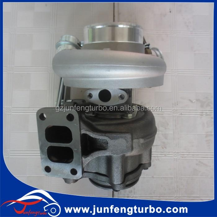 HX40W 4048335 4051033 for CUMMINS L360 L375 8.9L Turbocharger of Holset