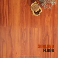 Best Price for Vinyl Laminate Wooden Flooring Installation