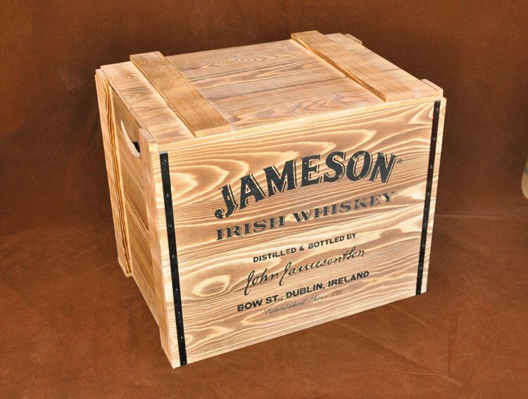 Fancy Wooden Wine Box Wooden Box Wine Wooden Storage Box Buy Wooden Wine Boxwooden Storage Boxwine Box Product On Alibabacom