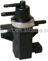 New Vag A2 A3 A4 1 9 Tdi N75 Solenoid Boost Valve 1h0906627a 1h0 906 627 A  - Buy Boost Vacuum Pressure Control Valve,Pierburg Turbocharger Pressure