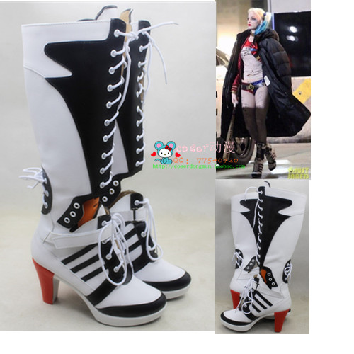 Quinn Adidas Adidas Harley Zapatos Zapatos nw0P8Ok