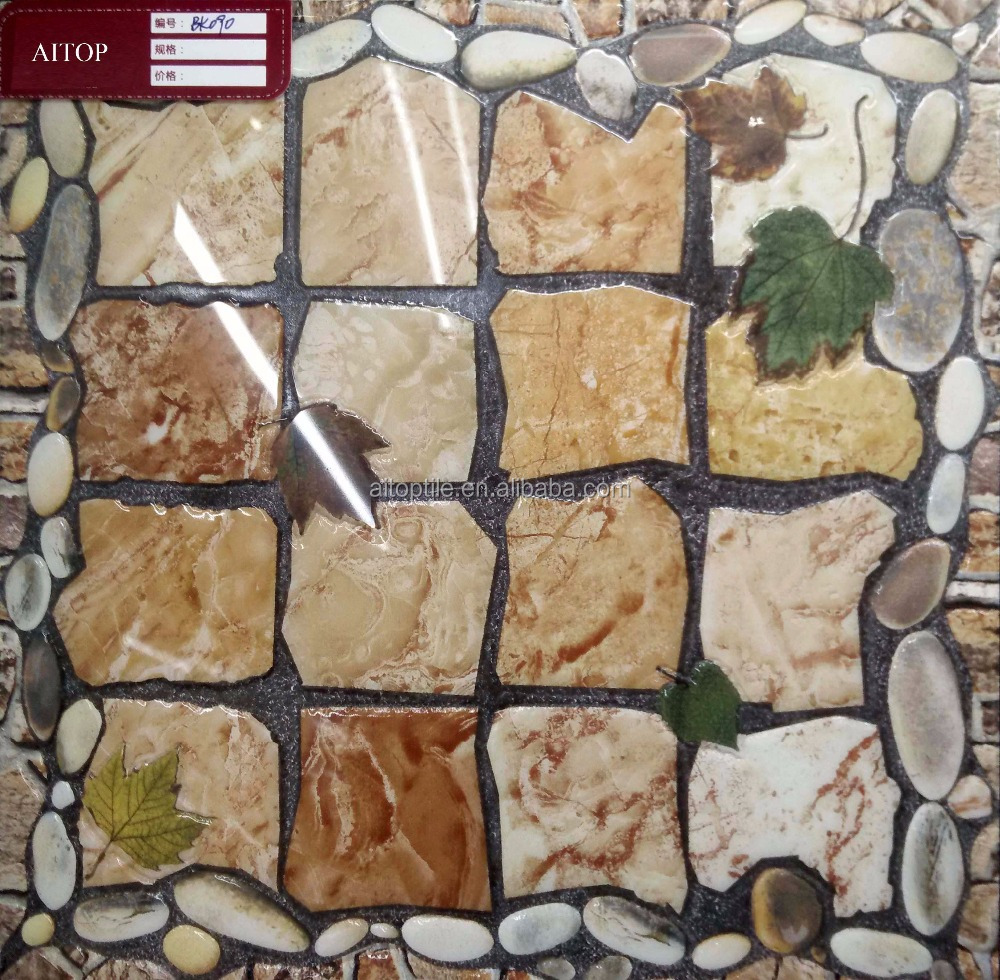 Discontinued ceramic floor tile daltile discontinued ceramic discontinued ceramic floor tile daltile discontinued ceramic floor tile daltile suppliers and manufacturers at alibaba dailygadgetfo Image collections