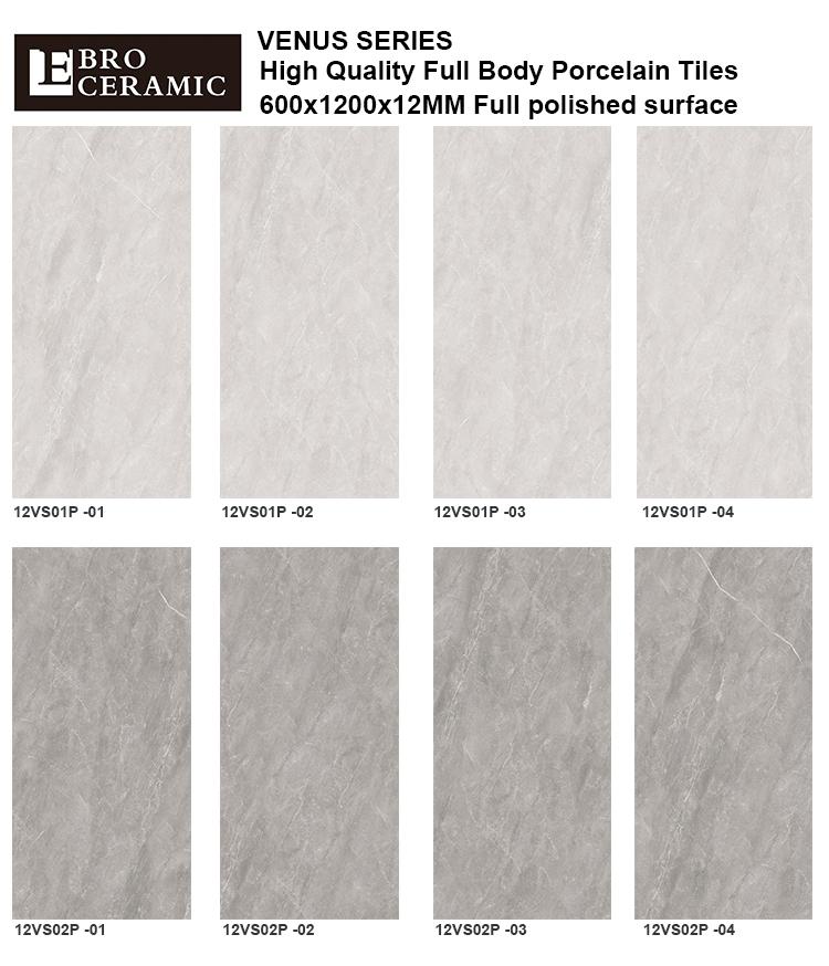 Kitchen backsplash New 3d picture marble kajaria floor tiles ...