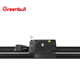 New Product of Camera Slider Track Dolly Slider Rail System