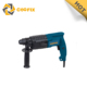 COOFIX 20mm 500W power tools electric hand impact drill
