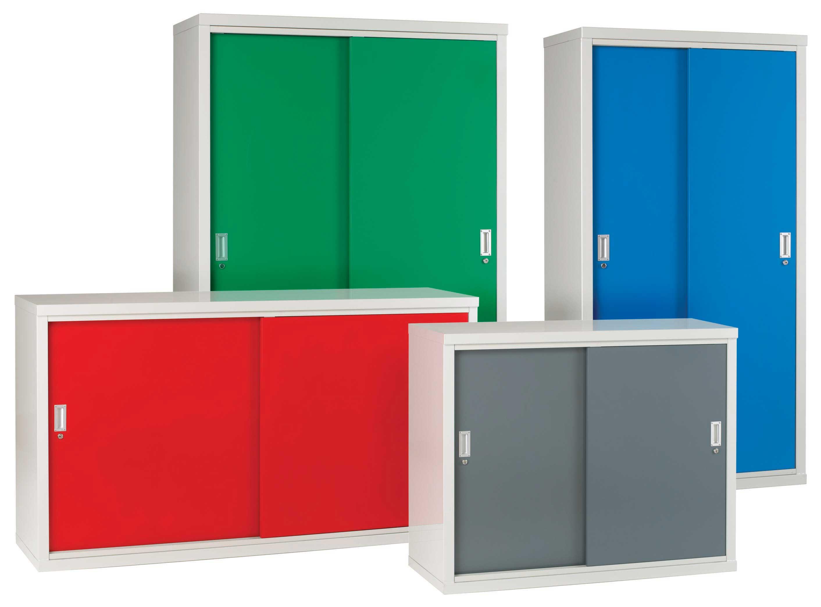 Steel Bedroom Furniture Metal Steel Bedroom Cupboard Newly Style Buy Bedroom Cupboard