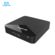 Best tv box 2018 Magicsee N5 Android7.0 4K HD Smart tv box android 4k global tv box with RCA out