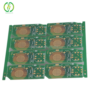 Outstanding K53Sv Motherboard For Asus K53Sv Motherboard For Asus Suppliers And Wiring Digital Resources Instshebarightsorg