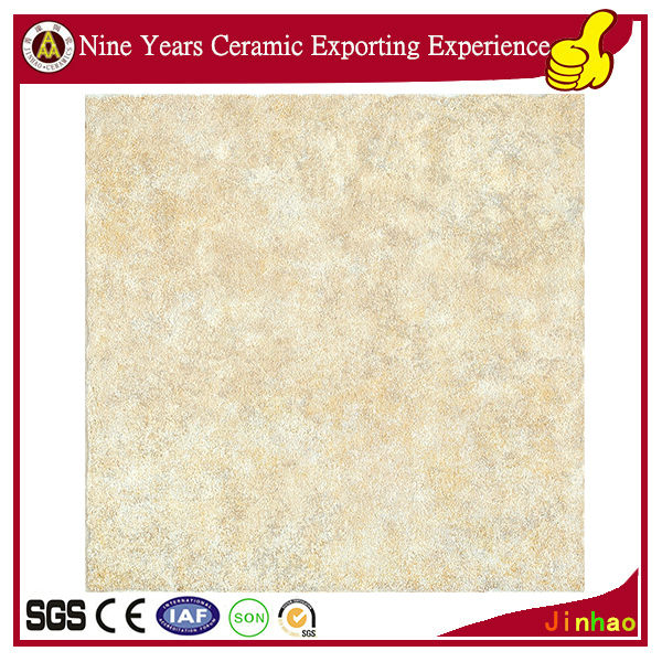 300 x 300mm decorative outdoor tiles