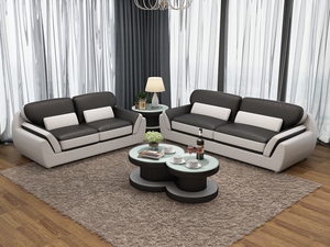 5 seater sofa set designs wholesale seater sofa suppliers alibaba rh alibaba com