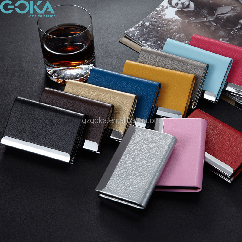 Unique Magnetic Business Card Holder, Unique Magnetic Business Card ...