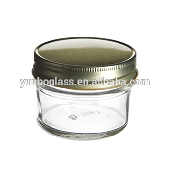 ball 4 oz mason jars. small mason jars wholesale 4 oz jars, cheap mini jam gift glass ball