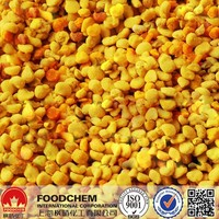 High Quality Wholesale Bee Pollen Food Grade