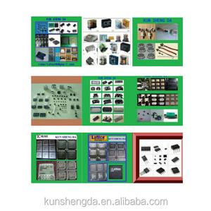 Original Tlp350, Original Tlp350 Suppliers and Manufacturers at