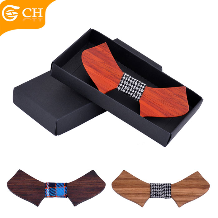 china wooden tie china wooden tie manufacturers and suppliers on