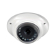 25/30fps 5MP IP Mini Dome Camera OV OS05A10 CMOS Hisilicon 3516A IP66 Dome CCTV IP66 Security Camera SIP-E53-510AS