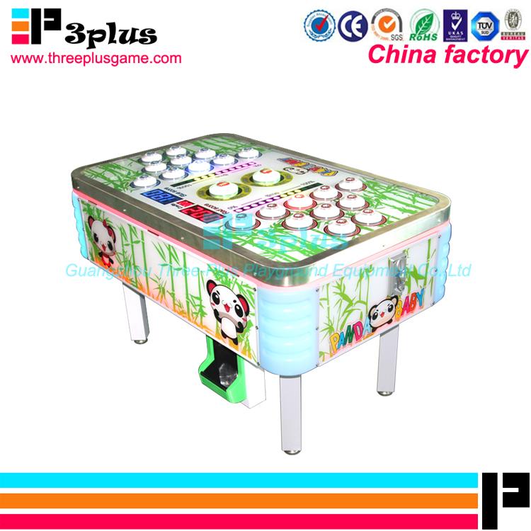 Игровые автоматы elus играть бесплатно слот автоматы