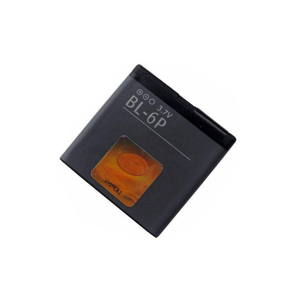 BL-6P.jpg