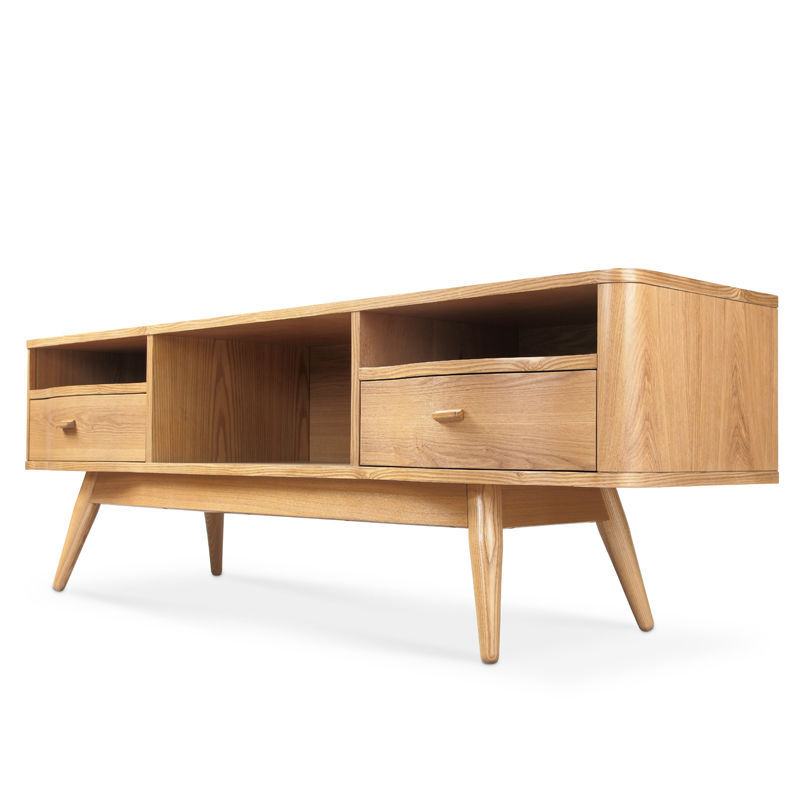 quality design 2c68c 78166 Solid Wood Tv Unit Corner Tv Stands - Buy Oak Tv Corner Unit,Oak Tv  Stands,Solid Wood Tv Unit Product on Alibaba.com