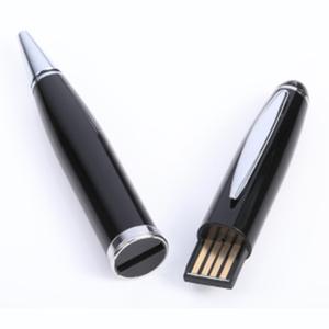 Factory price hidden voice recorder 8GB Built-in Portable digital pen voice recorder
