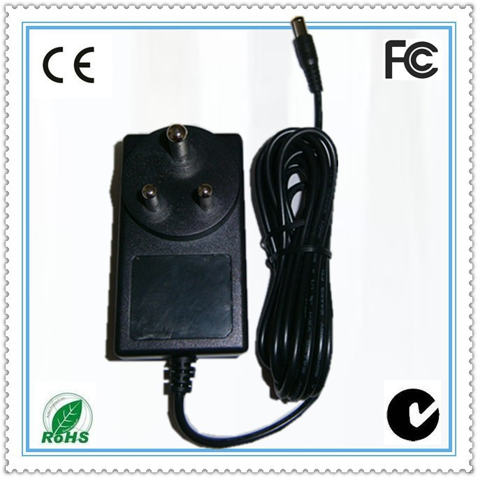 Ac Dc Adapter /12v Power Adaptor 3a 5v 6v 9v 12v 24v 36v 0.5a 1a ...