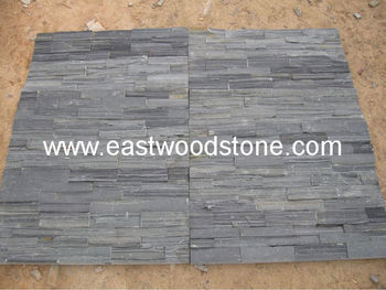 Piedra artificial el panel de pared with own brand buy - Paredes de piedra artificial ...
