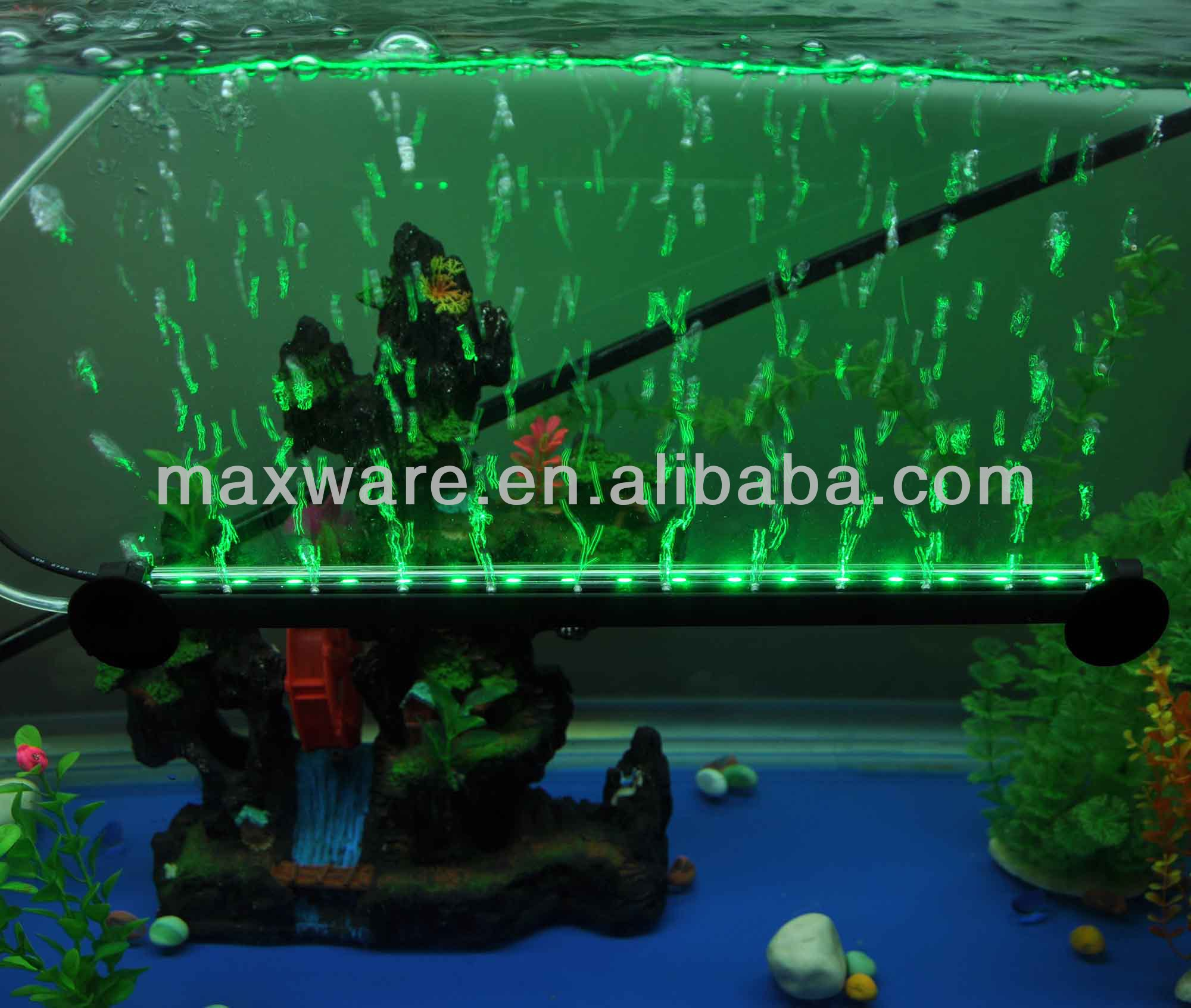 Bubble Fish Lamp Wholesale Lamp Suppliers Alibaba