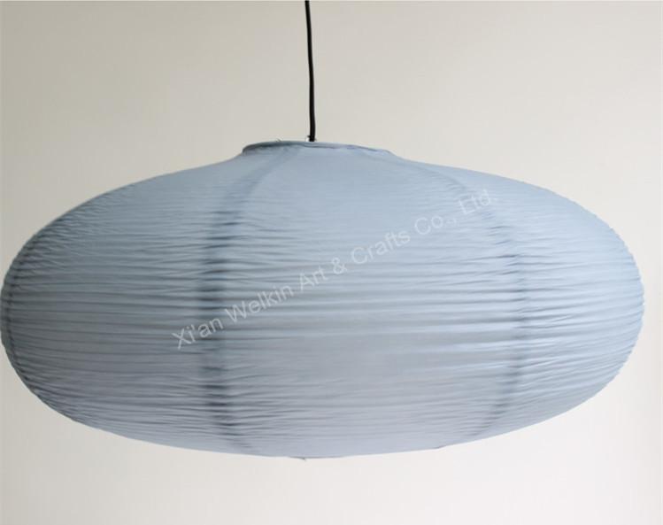 Lampadario Carta Di Riso : Coperture della lampada paralume di carta di riso buy paralume di
