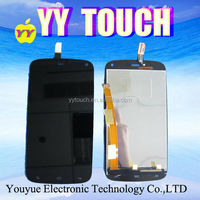 Symphony Mobile Touch Parts Repair - Buy Mobile Parts,Mobile Touch ...