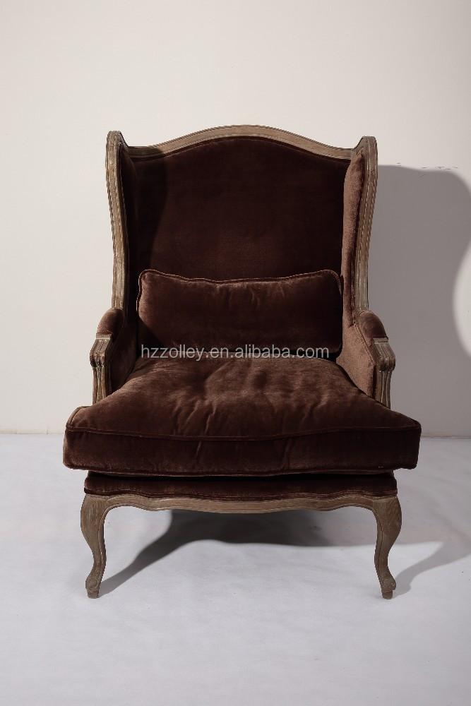Resto de madera silla de comedor de madera antigua precio maquetas ...