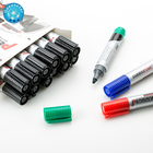 Verification Queenstar Eco-Friendly Thick Marker Pen Reservoir