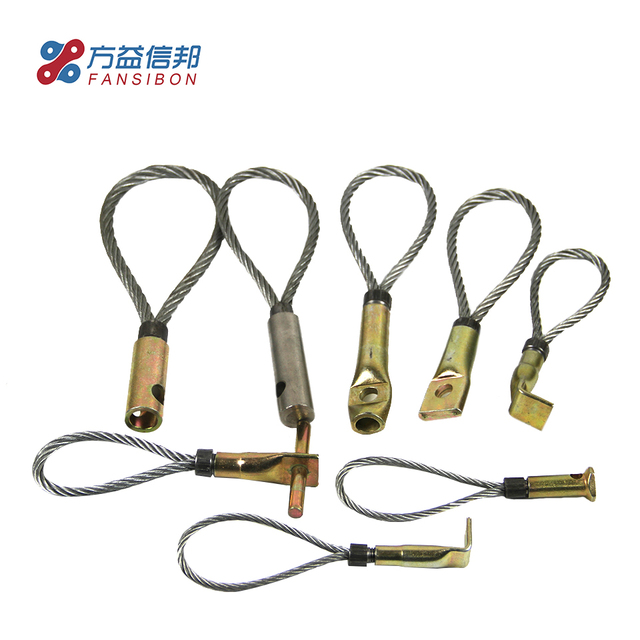 Buy Cheap China steel wire rope construction Products, Find China ...