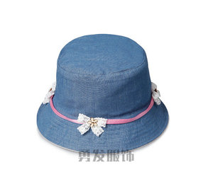 50362c09 Wholesale Kids Sun Hats, Suppliers & Manufacturers - Alibaba