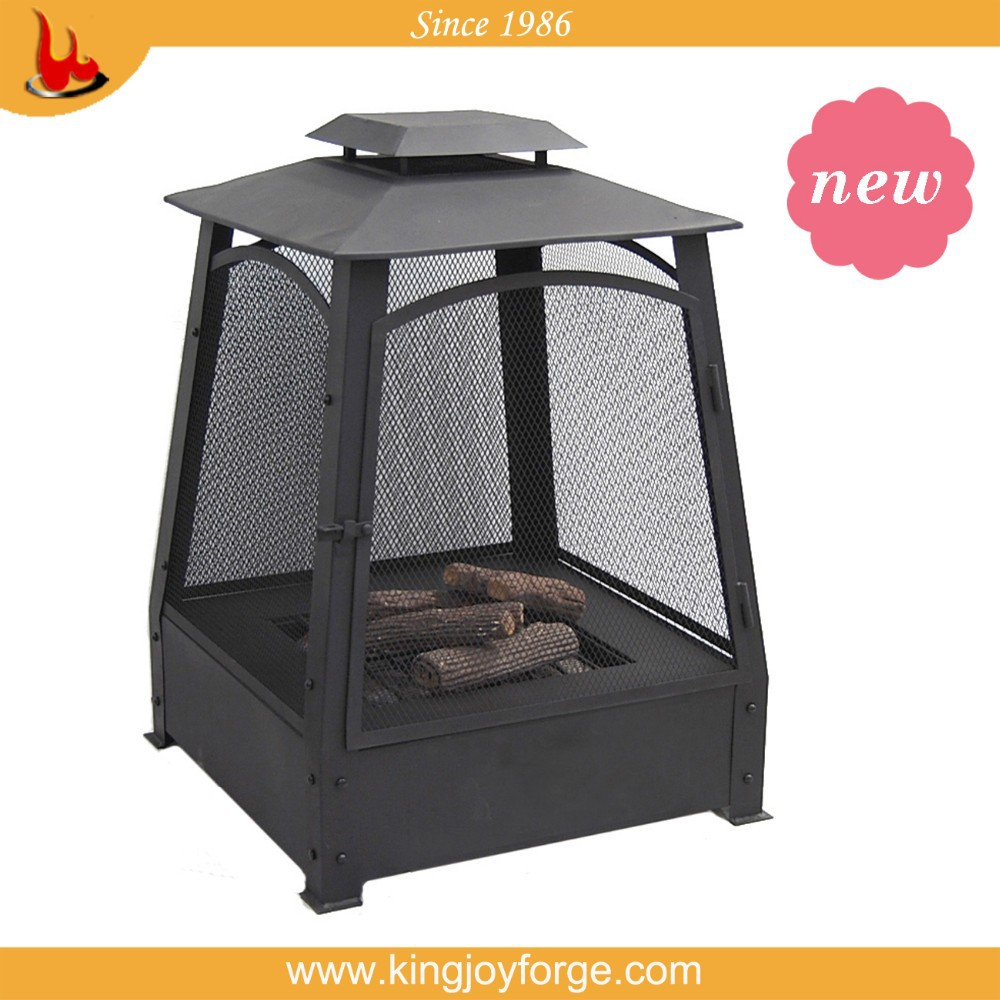 chiminea with stand chiminea with stand suppliers and