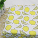 China supplier english cotton printed fabric for baby cloth