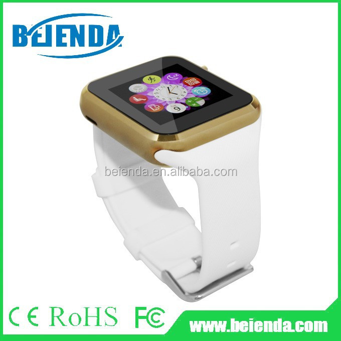 for samsung galaxy gear smart watch phone cheap