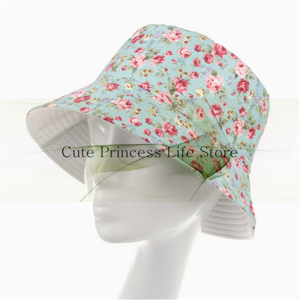 Buy wholesale women bucket hat 3e97dbafb77