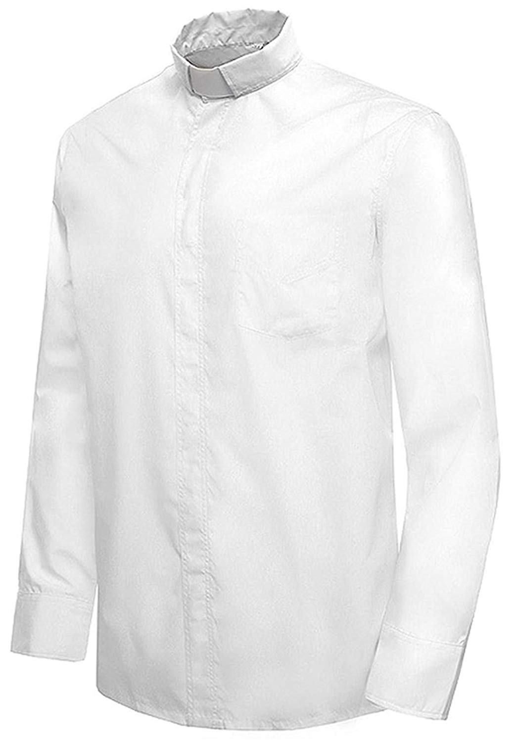 Cheap Clergy Shirt Find Clergy Shirt Deals On Line At Alibaba