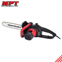 MPT 2.2kw 12m/s electric chainsaw