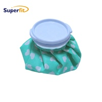 Fashion ice pack medical rehabilitation therapy cloth ice bag with high quality