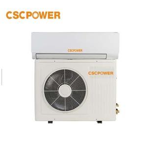 7000btu PORTABLE SOLAR ENERGY solar air conditioner system home