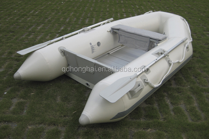 Cheap fishing yachts inflatable boat for sale buy rigid for Cheap fishing boats for sale