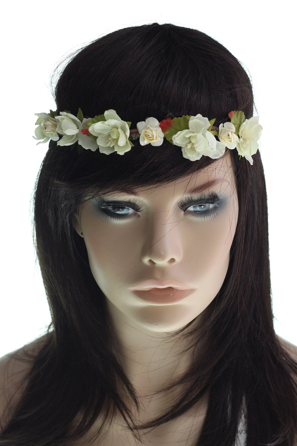 Cheap Garland Crown Find Garland Crown Deals On Line At Alibaba