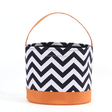 monogram halloween bags monogram halloween bags suppliers and manufacturers at alibabacom