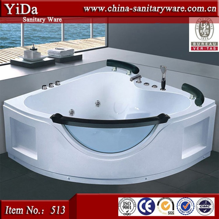 two person walk in tub.  Walk In Tub Shower Combo Wholesale Suppliers Alibaba