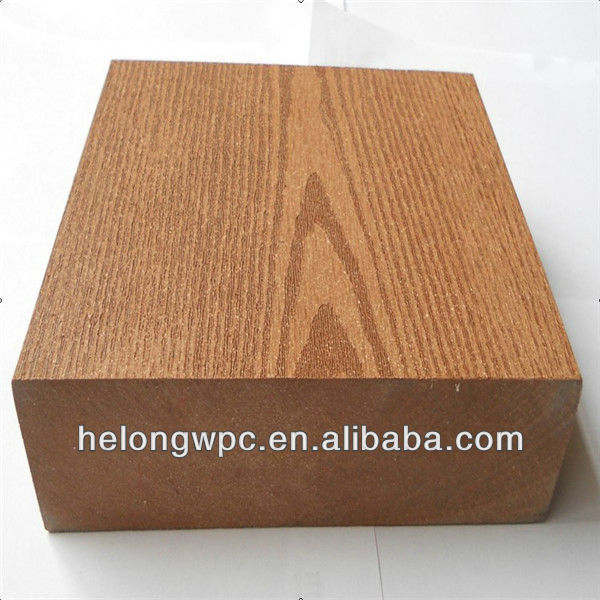 Temporary Outdoor Flooring, Temporary Outdoor Flooring Suppliers and  Manufacturers at Alibaba.com - Temporary Outdoor Flooring, Temporary Outdoor Flooring Suppliers