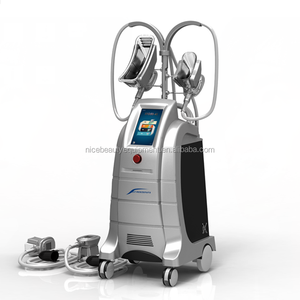 Kryolipolyse portable cryolipolys Cavitation machine
