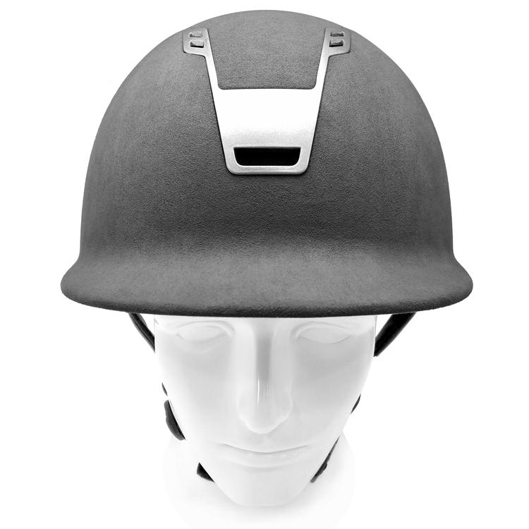 Novelty Daily Use AU-H07 Safety Horse Riding Helmet 7